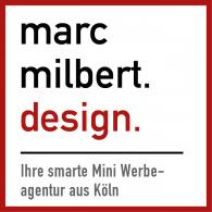 Werbung Köln | Marc Milbert Design